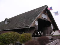 Highlight for album: Day trip to Frankenmuth