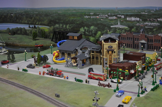 Great wolf lodge deals july 2018