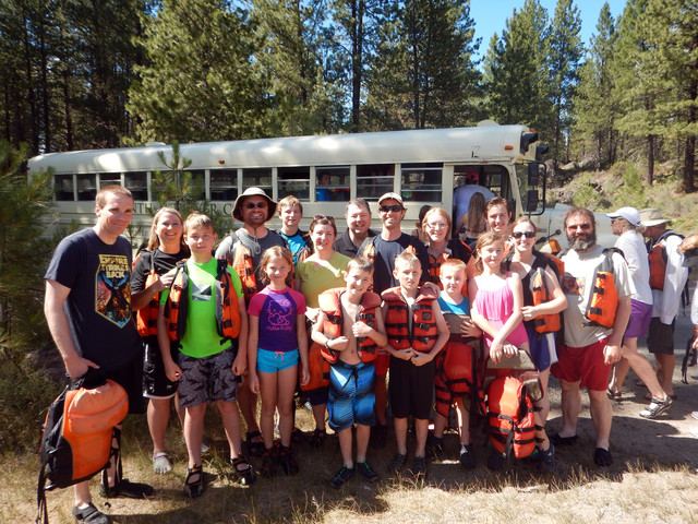 DeschutesRafting2016b